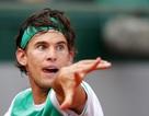 Roland Garros: Hạ gục Djokovic, Thiem vào bán kết gặp Nadal