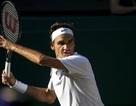 Wimbledon 2017: Federer tranh cúp vô địch với Cilic