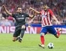 Chelsea - Atletico Madrid: Quyết chiến vì ba điểm