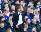 Chelsea buộc phải căng sức để gồng gánh cả League Cup