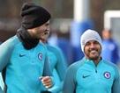 AS Roma - Chelsea: Quyết chiến vì ngôi đầu