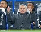 MU - Newcaste: Cửa thoát nào cho đoàn quân của Mourinho?