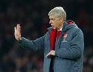 """Arsenal kém Man City 15 điểm: """"Pháo thủ"""" sớm tung cờ trắng"""