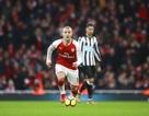 Arsenal sẽ hồi sinh sau trận hòa tuyệt vời trước Liverpool?