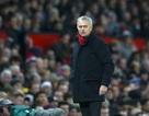 """Everton - MU: Ánh đuốc nào soi đường cho """"Quỷ đỏ""""?"""