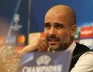 Napoli có đủ sức chặn đứng mạch bất bại của Man City?