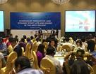 """Việt Nam: 1 doanh nghiệp """"gánh"""" 200 người dân"""