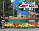 Truyền thông Thái Lan: Chủ nhà Việt Nam sẽ tỏa sáng tại APEC