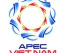 Tiết lộ chương trình nghị sự của lãnh đạo 21 nền kinh tế APEC