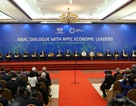Những sự kiện quan trọng trong ngày cuối cùng của Tuần lễ cấp cao APEC
