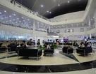 Đà Nẵng đã sẵn sàng cho khai mạc APEC 2017