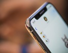 Choáng trước chi phí sửa chữa màn hình của iPhone X nếu chẳng may bị vỡ