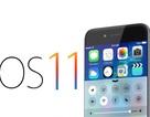 Mẹo scan tài liệu không cần cài thêm app trên iOS 11