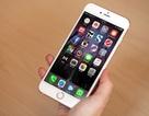 5 ứng dụng miễn phí có hạn cho iOS ngày 15/8