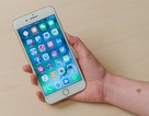 5 ứng dụng miễn phí có hạn cho iOS ngày 21/7