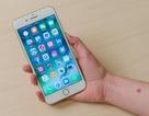 5 ứng dụng miễn phí có hạn cho iOS ngày 17/7
