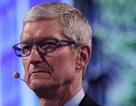 Apple, Nike trốn hàng chục tỷ USD tiền thuế như thế nào?