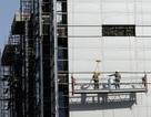 Ả Rập Xê Út sắp xây siêu thành phố 500 tỷ USD, rộng gấp 33 lần New York