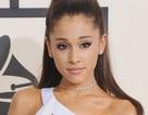 Ariana Grande muốn lo liệu tang lễ cho gia đình các nạn nhân vụ nổ tại Anh