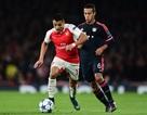 Vòng 1/8 Champions League: Rực lửa đại chiến PSG-Barca và Bayern-Arsenal