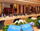 Những vấn đề nóng trên bàn nghị sự cuộc họp cấp cao ASEAN-EU