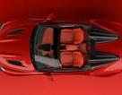 Aston Martin công bố hai phiên bản mới Vanquish Speedster và Shooting Brake