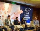 Đại diện Việt Nam là diễn giả tại sự kiện lớn nhất thế giới về Edtech tại Mỹ 2 năm liên tiếp