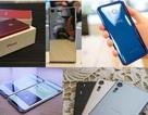 Những siêu phẩm smartphone đáng chú ý tháng 6/2017 tại Việt Nam