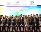 Hơn 1.500 đại biểu APEC bàn về an ninh lương thực