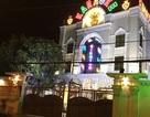 Ẩu đả khiến 2 người chết tại quán karaoke: Tạm giữ nhân viên bảo vệ