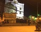 Ẩu đả kinh hoàng tại quán karaoke, 2 người chết