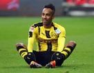 Dortmund hét giá cực khủng, MU và Chelsea khó mua Aubameyang