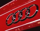 Audi triệu hồi 850.000 xe sử dụng động cơ diesel V6 và V8 TDI
