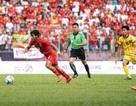 Vùi dập U22 Brunei với tỷ số tennis, U22 Myanmar giành vé vào bán kết