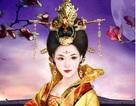 Những lăng mộ bí ẩn nhất trong lịch sử Trung Quốc (P2)