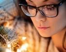 Thiếu nữ rao bán trinh tiết gần 3 tỷ đồng để khởi nghiệp