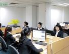 Hà Nội có tổng đài tư vấn miễn phí về sốt xuất huyết