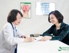 Tầm soát ung thư đại trực tràng giá… 0 đồng
