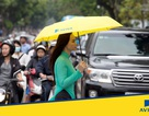 Công ty Aviva Việt Nam tăng vốn điều lệ lên 1.655 tỷ đồng