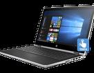 Máy tính HP Pavilion x360 mới – thiết kế 14 inch trong khung 13 inch