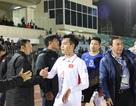 Văn Toàn xứng đáng đá chính ở đội tuyển Việt Nam