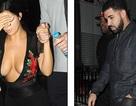 Tình cũ Rapper gốc Việt đi chơi với Drake