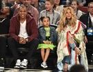 Beyonce sắp mua nhà 90 triệu USD