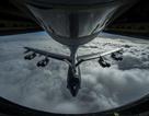 """Triều Tiên """"nóng mặt"""" trước tin Mỹ đặt phi đội B-52 sẵn sàng chiến đấu"""