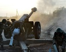 Ukraine sắp mất miền Đông?