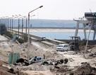 Syria: Lực lượng do Mỹ hậu thuẫn tái chiếm thành phố Tabqa