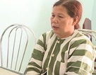 Bắt người phụ nữ tạt a xít hàng xóm, trốn truy nã suốt 24 năm