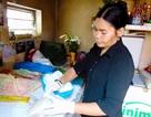 Người đàn bà nhặt rác chôn cất hơn 5 vạn hài nhi