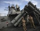 Hệ thống đánh chặn tên lửa vũ trụ Mỹ không khiến Nga lo sợ