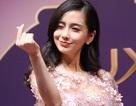 """Hai """"mẹ bỉm sữa"""" nổi tiếng nhất làng giải trí Hoa ngữ cùng """"đọ"""" sắc"""